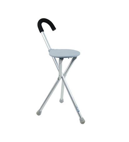 Stick With Seat by Bajaj Industries